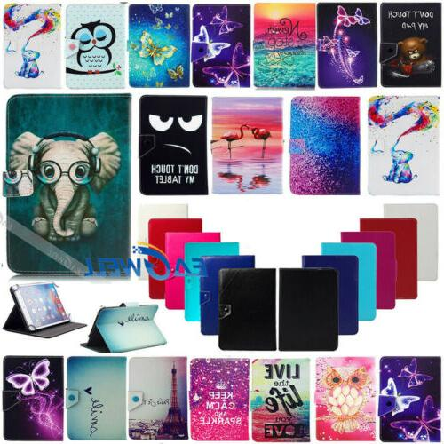 us for ipad 9 7 2018 5th