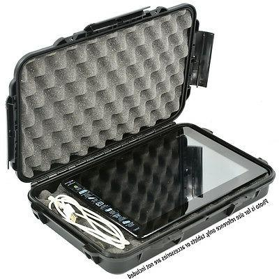 Waterproof Tablet hard for iPad, Fire Tab S2 +
