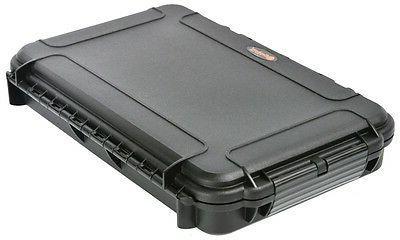 Waterproof Case,E hard Case Fire 10/8,Galaxy S2 +