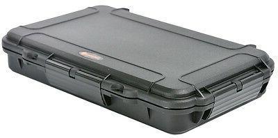Waterproof hard Case for Fire HD S2