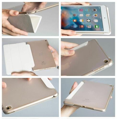 iPad 5 iPad Pro 2