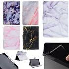 Xmas Mable  Patterns Synthetic Leather Case Cover For iPad M
