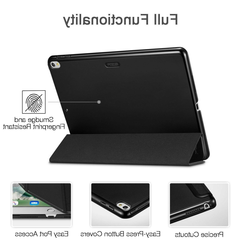 ESR Smart for iPad Trifold Stand Sleep