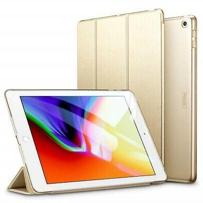 yippee trifold smart case for ipad 9