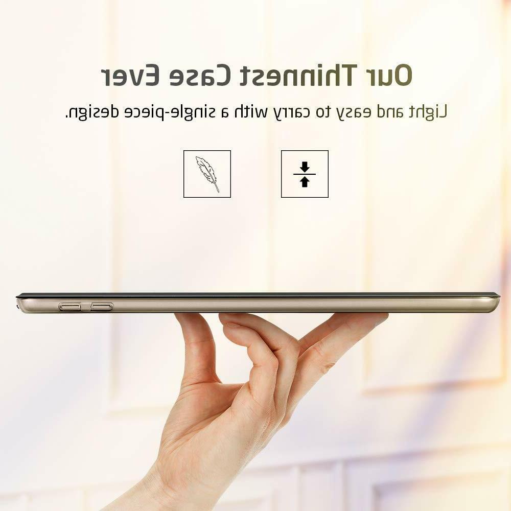 ESR Case for iPad 5 2019,