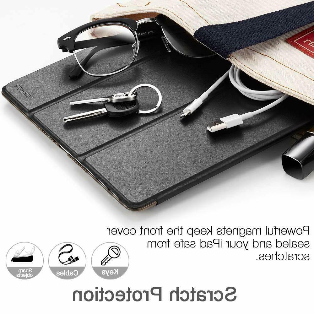 ESR Case iPad Mini 5 Sleep/Wake Lightwe