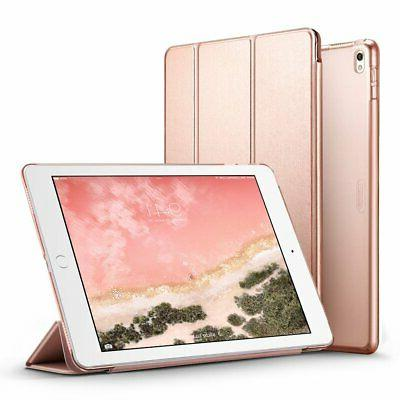 yippee trifold smart case for ipad pro