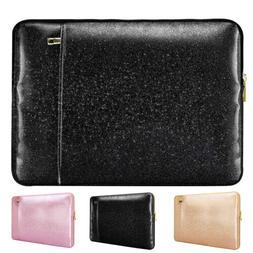 MoKo Laptop Sleeve Case Notebook Waterproof Bag for iPad Pro