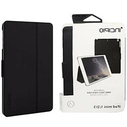 NEW Incipio LEXINGTON Hard Shell Folio Case Apple iPad mini