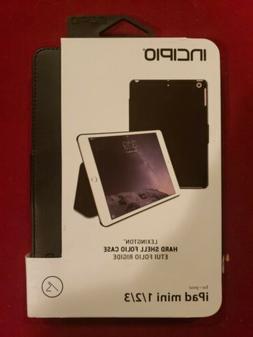 Incipio Lexington Kickstand Folio Case for Apple iPad Mini 2