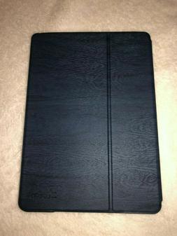 Ztotop Lightweight Slim IPad 9.7 Inch Case