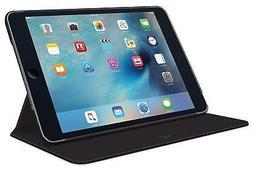 Logi FOCUS Flexible Any-Angle Case for iPad mini 4by Logit