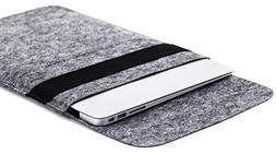 Macbook Sleeve - Macbook Sleeve 13 inch - iPad Pro 12.9 Slee
