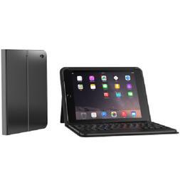 ZAGG Messenger Folio tablet keyboard case iPad Air/Air 2/9.7