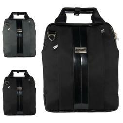 """VanGoddy Messenger Shoulder Case Bag for 10""""-11.6"""" Laptop/ M"""