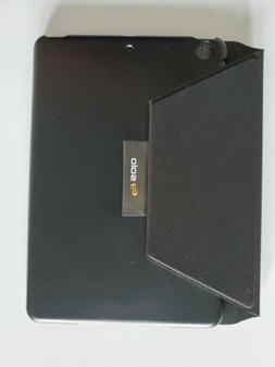 Solo Millennia Slim Case for iPad Mini, Vinyl Tablet Case