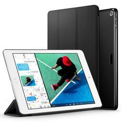 mini Case FOR iPad  2017 i Smart 9.7 inch Case, ESR Ultra Sl