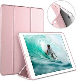 DTTO Mini Case for iPad Mini 3 2 1, (Not Compatible with Min