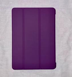 MoKo 3Z Purple Case For iPad  Pro 9.7  New.
