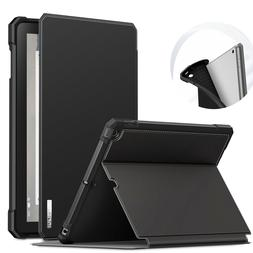 iPad 7th Generation 10.2 inch 2019 Multiple Angle Stand Cove