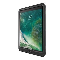 LifeProof NÜÜD Series Waterproof Case for iPad Pro  - Reta