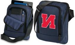 Nebraska Cornhuskers Ipad Bag TABLET EREADER BEST Husker BAG