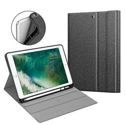 """For New Apple iPad 9.7"""" 2017 5th Generation Case Back Cover"""