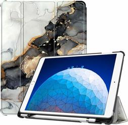 For New Apple iPad Pro 10.5 inch 2017 Case Cover Stand Shell