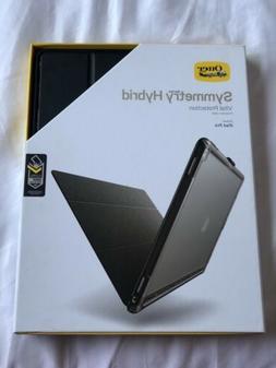 New-OtterBox Case For Apple iPad Pro 12.9 SYMMETRY 1st Gen O