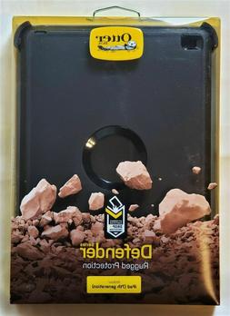 ⭐ NEW OtterBox Defender Case/Cover/Stand - iPad 10.2 7th G