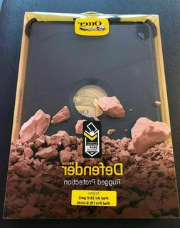 NEW OtterBox Defender Case/Cover/Stand - iPad Air 3  & iPad