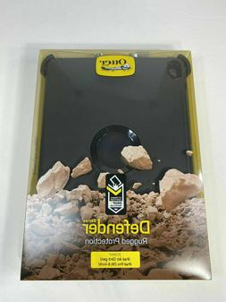 ⭐ NEW: OtterBox Defender Case/Cover/Stand - Apple iPad Air