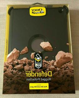 ⭐ NEW OtterBox Defender Case/Cover: Apple iPad 9.7 5th Gen