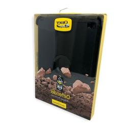 """NEW OtterBox Defender Rugged Case for iPad 10.2"""" 7th Gen 201"""