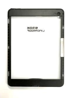 New Genuine LifeProof NÜÜD Series Case for iPad Air 2 - Bl