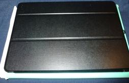*NEW* ESR  iPad 2017 , 9.7 inch Case ~ Black