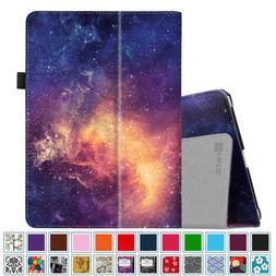 For New iPad 6th Generation 9.7 inch 2018 A1893 A1954 Folio