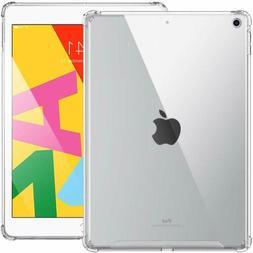 new ipad 7th generation 10 2