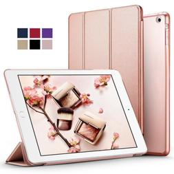 For New iPad 7th Generation 10.2 inch 2019 Slim Shell Case M