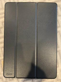 "New ESR iPad 9.7"" 2017/2018 Lightweight Smart Case/Trifold"