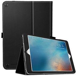 New iPad 9 7 Inch 2017 /iPad Air 2