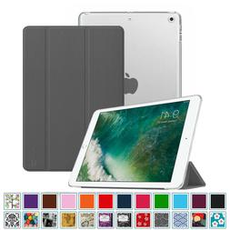 For New iPad 9.7 inch 5th Generation 2017 Tablet Case cover