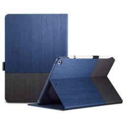 New iPad 9.7 inch Case 2018/2017, ESR Urban Series Premium F