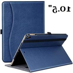 New Ztotop IPad 9.7 Inch Leather Case 2017