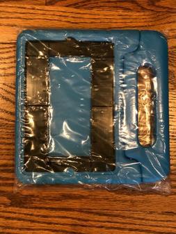 New I BLASON Ipad Blue Mini 2 Case Apple Kids Armorbox Kido