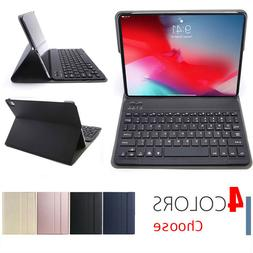 NEW iPad Keyboard Case for iPad Pro 11 Inch 2018 Smart Auto