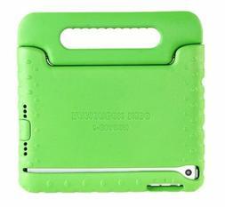 NEW iPad Mini Case Green i-Blason ArmorBox Kido Series for A