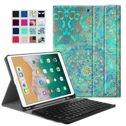 For New iPad Pro 10.5 inch 2017 Tablet Case Cover Stand with