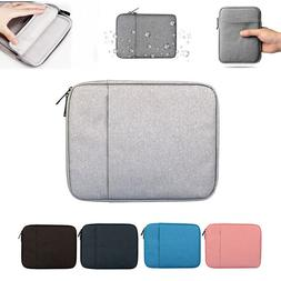 New soft Tablet Sleeve Pouch Bag for Apple <font><b>iPad</b>
