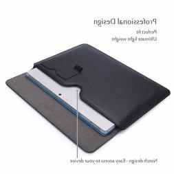 "New Surface Pro Case Surface Pro 4 3 Case 12"" Sleeve Bag Pro"